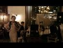 Дарья Ловать - ария Дженни-пиратки из Трёхгрошовая опера