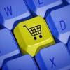 Сеть интернет-каталогов полезных товаров