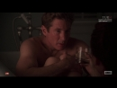 Infiel Unfaithful (2002) - 05