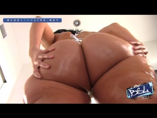Rosee Divine in white thong R0533 3 OF 9 HD - french big ass booty butts tits boobs bbw pawg curvy chubby wide hips pear shaped