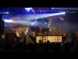 Umek - Pacha Festival DJ Set