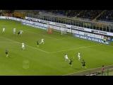 14.01.2017 Inter 3-1 Chievo, Serie A, giornata 20