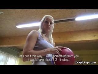Public_sex_for_money_in_open_street_with_teen_czech_amateur_girl_08(porn,sex,teen,pussy,hardcore,tits,boobs,european,czech,publi