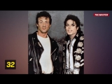 Michael Jackson Tribute _ From 3 To 50 Years Old