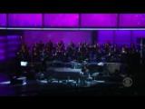 Alicia Keys Vocals & High Notes