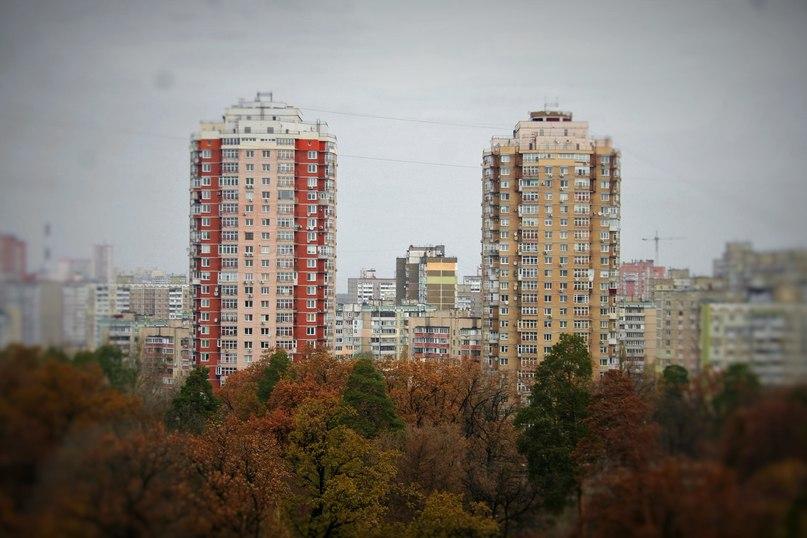 Alex Popil | Киев