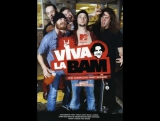 VIVA LA BAM s01e06 - Very Merry Margera Christmas