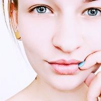 Татьяна Брилевская