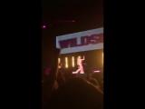 Wildside The De-Tour Детройт, США 12.08.17