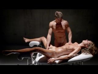 Anatomy of an Orgasm - How Orgasms Work HowStuffWorks