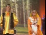 .РЕНАТ ИБРАГИМОВ - Эпипэ
