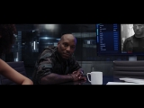 Fate.of.the.Furious.2017.Trailer.Dub