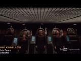 Агенты ЩИТ  Агенты Щ.И.Т.  Agents of S.H.I.E.L.D.  Marvels Agents of SHIELD - 4 сезон 20 серия Промо Farewell, Cruel World! (