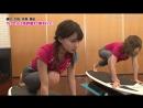 170811 Murase Sae Presents Zettai Kirei ni Natte Yaru! 2