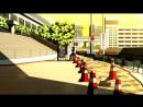 [Anilibria_TV] [Mikrobelka_Itashi_Aemi_Derenn] Mekakucity_Actors [05_of_12] [1280x720] [720p] [BD-Rip] [RUS]