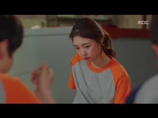 Мисс Корея / Miss Korea ( 4 серия )