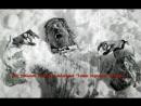 Перевал Дятлова. Новая жертва (2016)