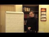 Видеоурок №6. Проверочные стимулы