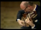 Narciso Yepes  Recuerdos de la Alhambra  YouTube-MP4 - 480p.mp4