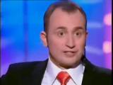 Святослав Ещенко - Теща собака