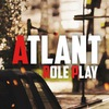 (SAMP) Atlant Role Play | GTA SA Online