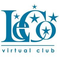 Le Virtualclub