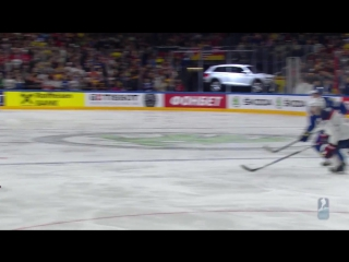 Top 3 Goals _ Day 4 _ IIHFWorlds 2017
