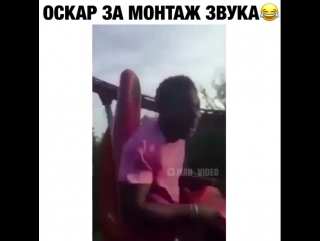 ay_gulum video