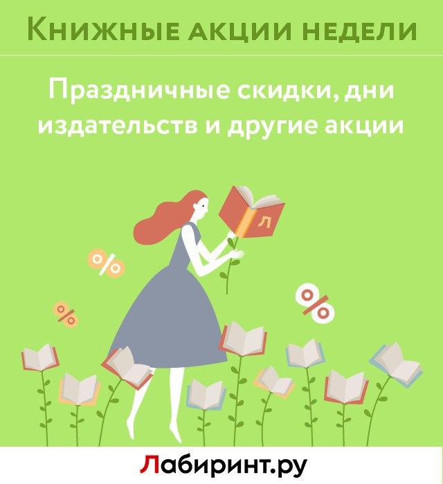 https://pp.vk.me/c638928/v638928895/1b5b7/KHWRRKZahzQ.jpg