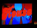 Ibiza_Bora_Bora_Amnesia_Party_MixEmbleboy353