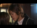 Клип по дораме Озорной поцелуй