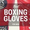 Best-Boxing Gloves