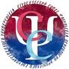 Студенческий Совет факультета психологии ИГУ