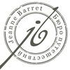 Бюро необычных путешествий Jeanne Barret