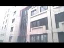 Vidéo de l'attaque d'un commissariat par des émeutiers anti-flics pour l'affaire Adama Traoré .