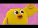 Ми-ми-мишки - Ми-ми-мишки - Дрессировщик - Прикольные мультфильмы для детей и взрослых/Серия 92