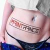 MainTrance.com