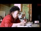 Сергей Фокин в фильме Стефана Абязова. Энтони Борджиа. Шаги шестые. 2015 год.