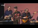 Steps Ahead feat by WDR BIG BAND Pools