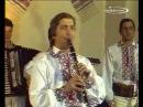 Ion Buldumea (Joc pentru clarinet)