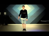 Онлайн урок от Леши Мартынова -3 part - RaiSky