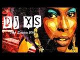 Funk &amp Soul Mix - Dj XS presents 2 hrs of funked up hip hop, soul, disco &amp house grooves!