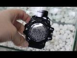 Китай Самые Дешевые Товары Купить № 1 F2 Смарт Часы-Телефон IP68 водонепроницаемый ...