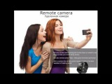 ККитай Самые Дешевые Модные Товары Купить Smartwatch Bluetooth Smart Watch U8 Часы