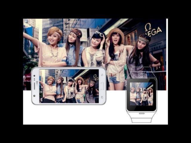 Китай Самые Дешевые Модные Товары Купить Smart Watch Aplus GV18 Наручные Часы Smartwatch Теле смотреть онлайн без регистрации