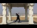O Re Piya Devesh Mirchandani in Mysore INDIA