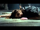Game of Thrones: Arya Stark Regains Vision 6X03