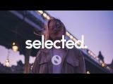 Luca Debonaire &amp Kiki Doll - Spark Inside