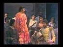 Carmen - Domingo, Berganza, Raimondi, Ricciarelli 1980 (multisubs)