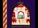 Prem Joshua - Ahir